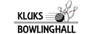 Kluks Bowlinghall